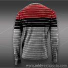 Travis Mathew Smosh Sweater