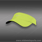 Nike Womens Feather Light Visor 371227-711