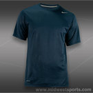 Nike Legend Shirt