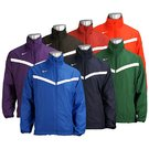 Nike Mens Team Championship III Warm-Up Jacket