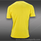 adidas Ultimate T-Shirt