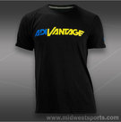 adidas Smash Ultimate T-Shirt