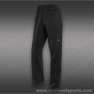Nike Mens Knockout Polyester Fleece Pant