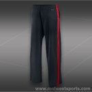 Nike Performance Knit Pant