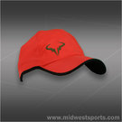 Nike Nadal Bull Logo Feather Light Hat 398224-603