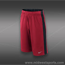 Nike Boys Fly Short