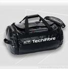 Tecnifibre Pro ATP Sport Tennis Bag