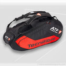 Tecnifibre Team ATP 12 Pack Tennis Bag