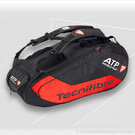 Tecnifibre Team ATP 9 Pack Tennis Bag