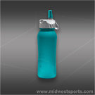 Nathan 700 ML Frosted Teal Tritan Bottle
