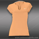 Nike Pure Tennis Top