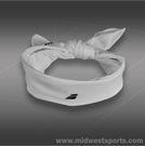 Babolat 2013 Tennis Tie Bandana