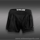 Nike Icon 2-In-1 Short