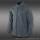 Nike Woven Jacket-Flint Grey