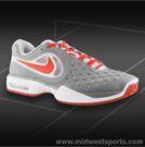Nike Air Max Courtballistec 4.3 Mens Tennis Shoe