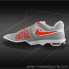 Nike Air Max Courtballistec 4.3 Tennis Shoe Mens
