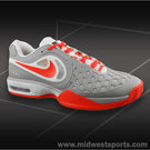 Nike Air Max Courtballistec 4.3 Clay Tennis Shoe Mens