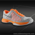 Nike Zoom Courtlite 3 Womens Tennis Shoes