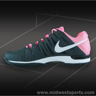 Nike Vapor 9 Tour Mens Tennis Shoes