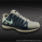 Nike Zoom Vapor 9 Tour Mens Tennis Shoe