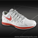 Nike Vapor 9 Tour Mens Tennis Shoe