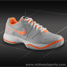 Nike City Court VII Womens Tennis Shoes