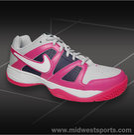 Nike City Court VII Womens Tennis Shoes