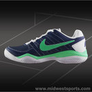 Nike Air Serve Return Mens Tennis Shoes