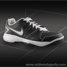 Nike City Court VII Mens Tennis Shoes