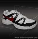 Nike City Court VII Mens Tennis Shoe