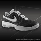 Nike Air Courtballistec 4.1 Tennis Shoe Mens
