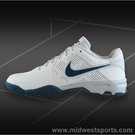 Nike Air Max Courtballistec 4.1 Tennis Shoe Mens