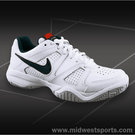 Nike City Court 7 Junior Tennis Shoes 488325-104