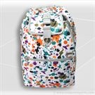 Jet Pac Paintball Cooljet Tennis Backpack