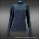 Nike Element Thermal Half Zip WHo12_502697-437