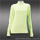 Nike Element Thermal Half Zip WHo12_502697-735