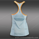 Nike Shaping Long Tank