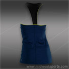 Puma Womens Novelty Power Tank