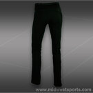 Puma TP Slim Pants- Black