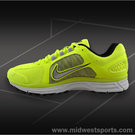 Nike Zoom Vomero 7 Mens Running Shoes