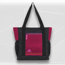 Adidas Squad Club Bag