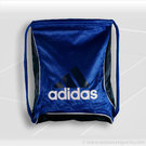 adidas Bolt Sackpack Cobalt/Collegiate Navy