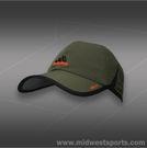 adidas Mens Adizero II Hat