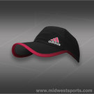 adidas Womens Adizero Crazy Light Hat
