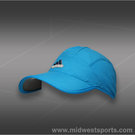 adidas ClimaCool Trainer Hat-Solar Blue/Night Blue