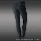 Nike Filament Tight-Black