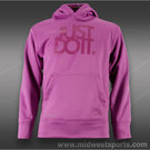 Nike Girls Graphic KO Hoody