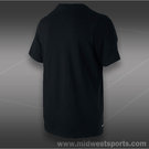 Nike Boys Short Sleeve Constant T-Shirt
