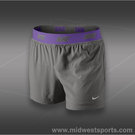 Nike Girls Phantom Short