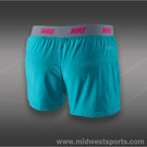 Nike Girls Phantom Short-Gamma Blue